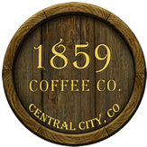 1859 Coffee Co